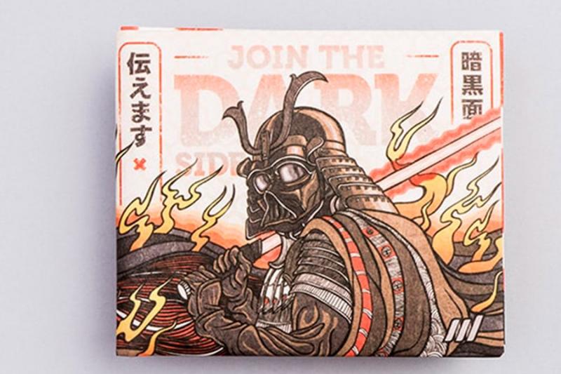 New Japanside