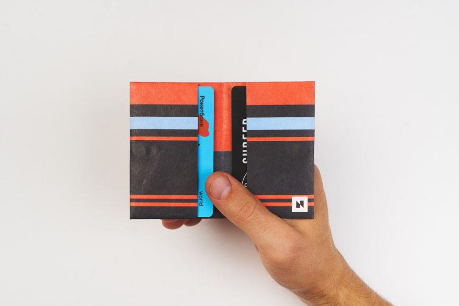 New Pack#8
