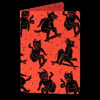 Обложка на паспорт NEW WALLET - New Skate; сделан из Tyvek®