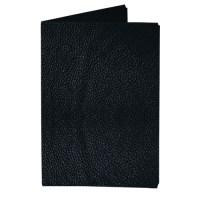 Обложка на паспорт NEW WALLET - New Skinny; сделан из Tyvek®