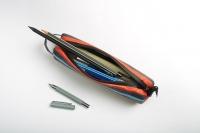 Пенал NEW WALLET - New Tommy; сделан из Tyvek®