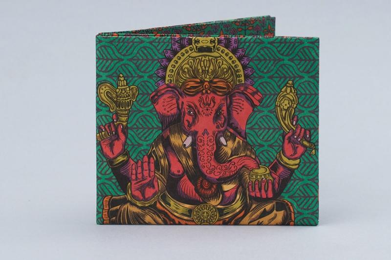 New Ganesha
